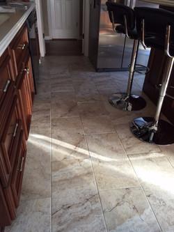 Kitchen tile_edited