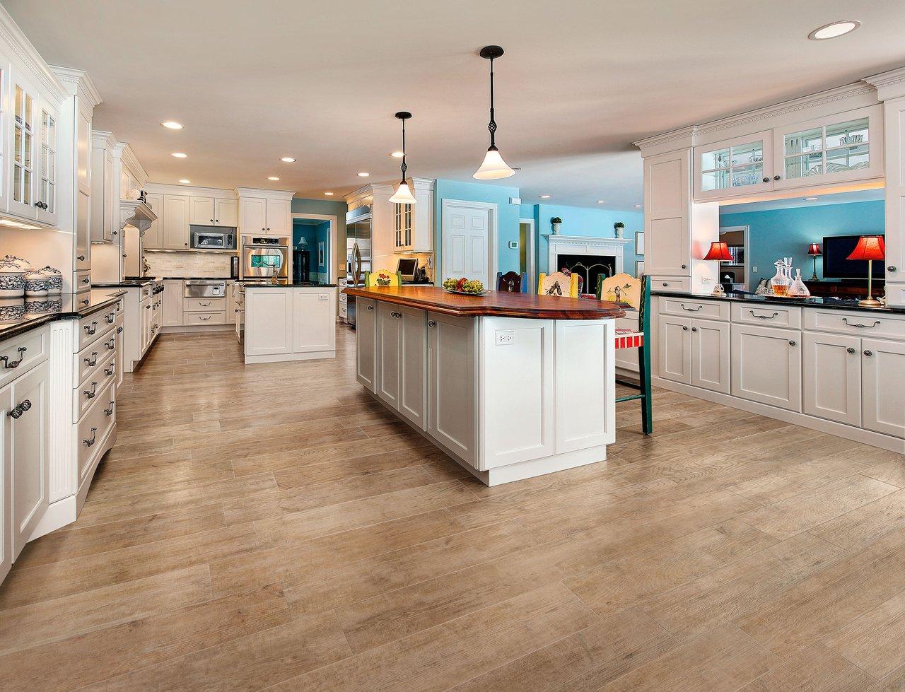 ASPEN_Kitchen_Natural.jpg.1280x1024_q85.