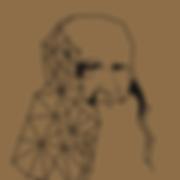 imagen_perfil_redes_leonardos.png