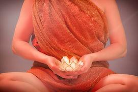 De gouden lotus RGB.jpg