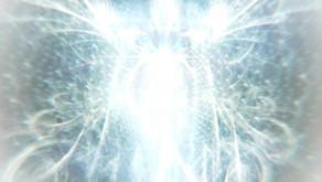 Wat zou jij doen, als Engelen je zouden vragen een boek te schrijven?