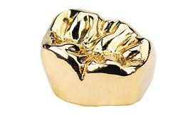 Gold-crown.jpg