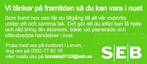 SEB 7006 0110 MV 179 584 Digital Annons_