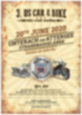 Flyer_US_Car_A2_DRUCK-mit-Bands.jpg