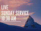 Screen Shot 2020-06-06 at 11.49.47 AM.pn