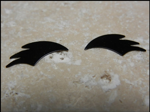 Eyebrow Cutout (10pcs)