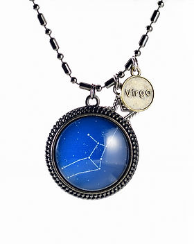 Virgo constellation necklace.jpg