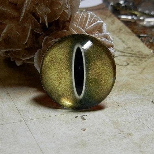 GC10 Glass Eye (1pc)