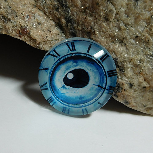 GM01 Glass Eye (1pc)