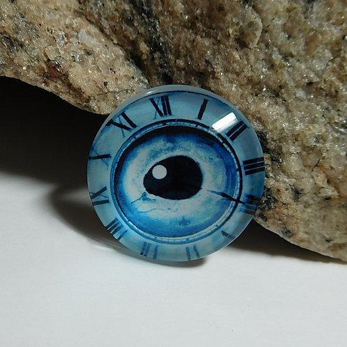 GM01 Glass Eye (1pc)