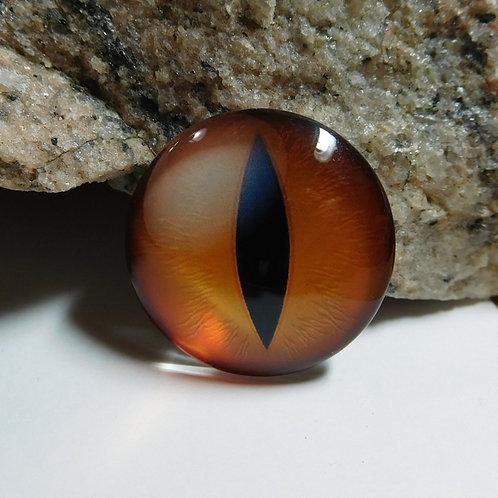GC01 Glass Eye (1pc)