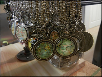 map necklaces.JPG