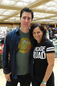 With Spenny (Kenny Vs Spenny)