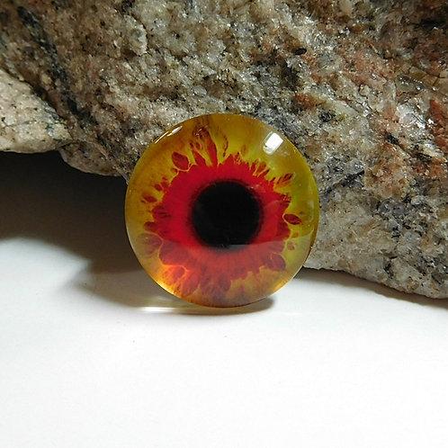 GR30  Glass Eye (1pc)