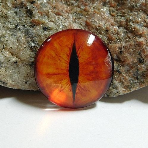 GC13 Glass Eye (1pc)