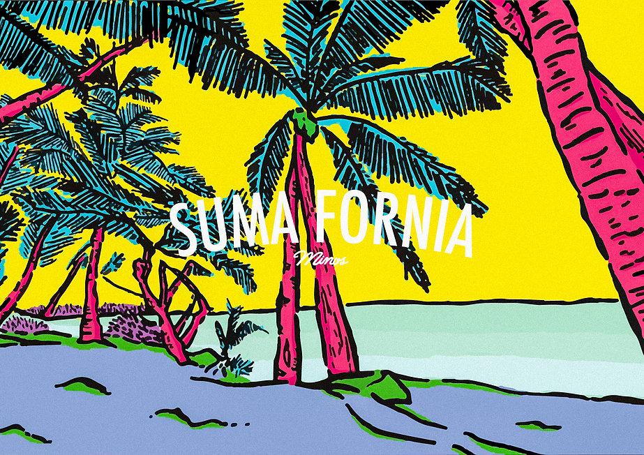 sumafornia-pr.jpg
