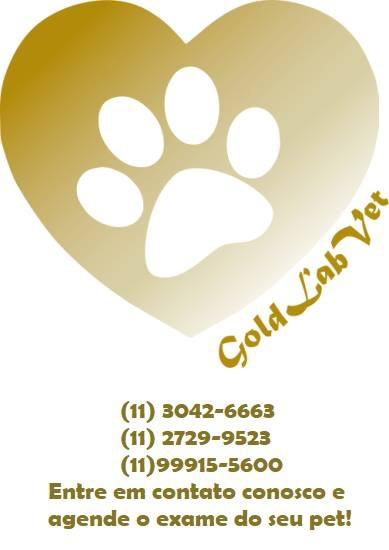Nossos telefones para contato!