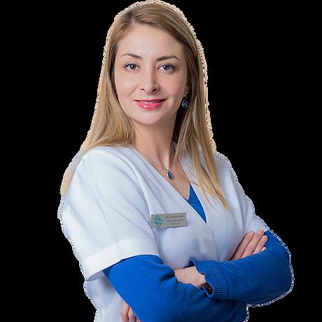 Doctora_Claudia_Avaria.png