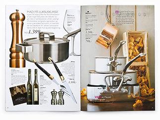 Cooking_12.jpg