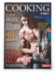 Cooking_5.jpg