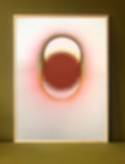 Poster_circle.jpg