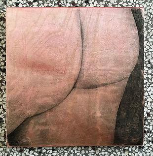 Ass_pink.jpg