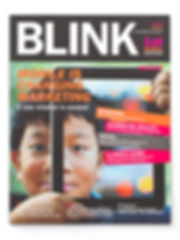 Blink_1.jpg