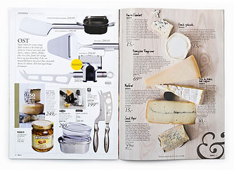 Cooking_6.jpg