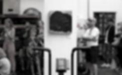Mirror_black_3.jpg