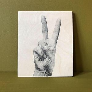 V-Fingers_4.jpg