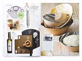 Cooking_7.jpg