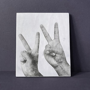 V-Fingers_3.jpg