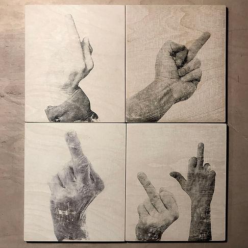 F_Fingers_1.jpg