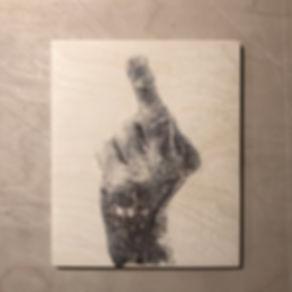 F_Fingers_2.jpg