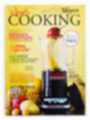 Cooking_8.jpg