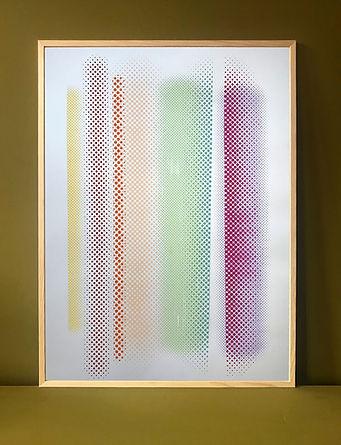 Poster_colours.jpg