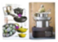 Cooking_11.jpg
