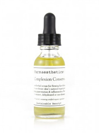 Complexion Conserve by Farmaesthetics