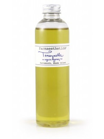 Tansynella Organic Bugscreen by Farmaesthetics
