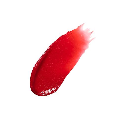 Crimson & Clover Tinted Lip Conditioner by Ilia Beauty