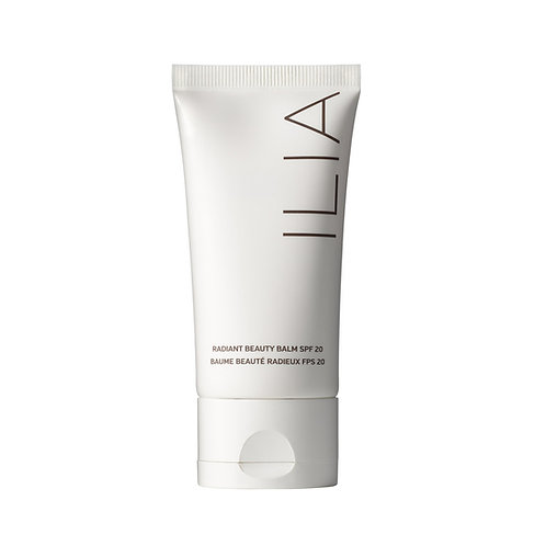 ALL YOUR GOLD | SPF 20 - BEAUTY BALM by Ilia