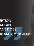 Art - FP 84 - Monique Malcolm-Hay_Quote