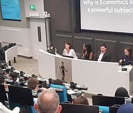 ICAEW event.png