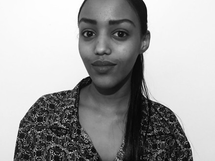 Through a Different Lens: Introducing Hafsa