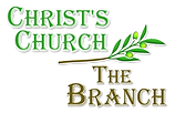 CHURCH & BRANCH SAME SIZE 6.png