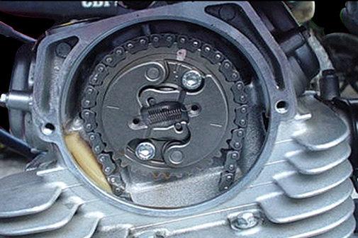 Barako 175 Cdi Wiring Diagram Diagram – Kawasaki 175 Wiring-diagram
