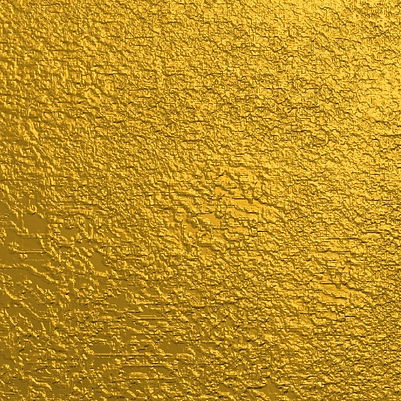 rough-gold-texture-background-1530494116