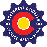 SWCCA-Logo_4x4.png