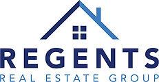 RREG Logo Blue (1).jpg