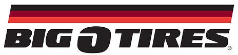 Big O logo.jpg